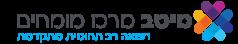 logo Meitav